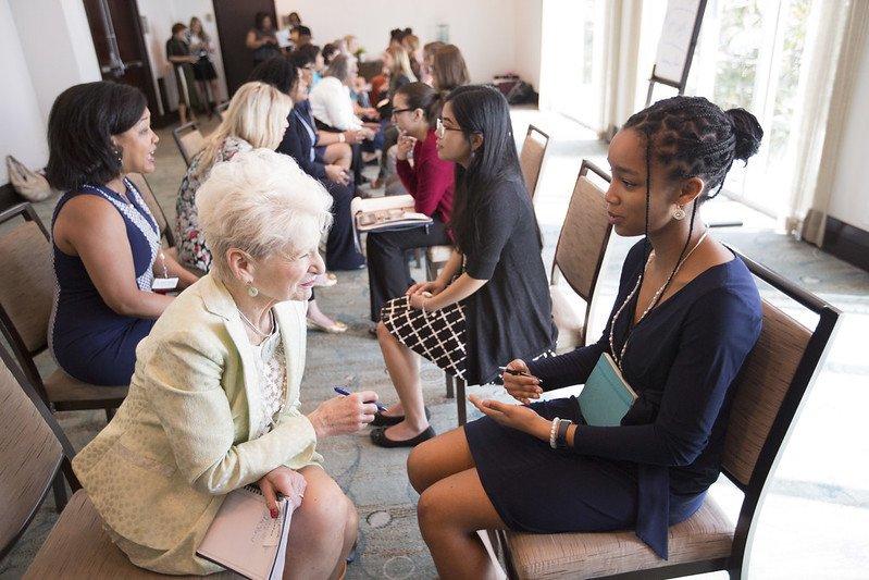 Enterprising Women Foundation