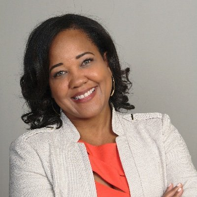 Dr. Angela Marshall, MD