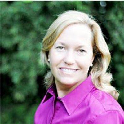 Kimberly Lineberger